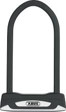 ABUS-Fahrradschloss-Granit-X-Plus-54-Test
