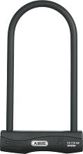 ABUS-Fahrradschloss-Sinero-43-Test
