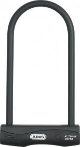 ABUS-Fahrradschloss-Sinero-43